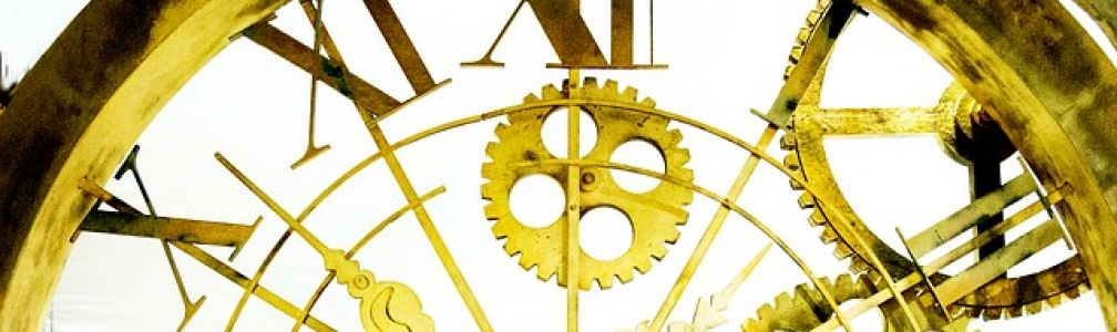 clock-1019636_640